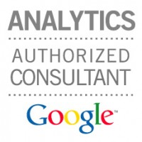 Google Authorized Consultant
