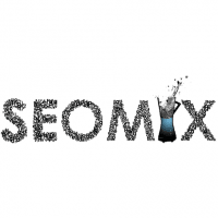 Logo de Seomix
