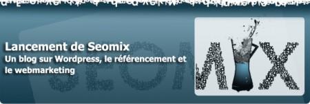 slider-lancement-seomix