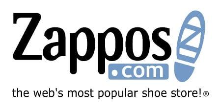 Zappos, un site ecommerce centré sur le client