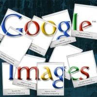 Sitemap Image et SEO