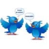 Les tweets qui ne servent à rien