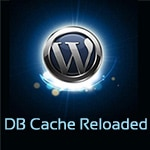 DB Cache Reloaded pour WordPress
