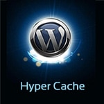 Hyper Cache pour WordPress