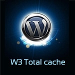 W3 Total Cache pour WordPress