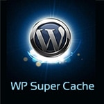 Super Cache pour WordPress