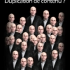 Optimisations contre le Duplicate content
