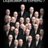 Optimisations contre le Duplicate content