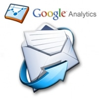 Google Analytics et les emails