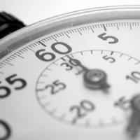 L'impact du temps de chargement sur le e-commerce