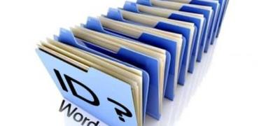 ID de catégorie Wordpress