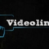 VideoLink, un excellent javascript pour HTML 5