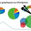 Graphiques pour Wordpress