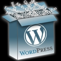 21 plugins et extensions WordPress à éviter