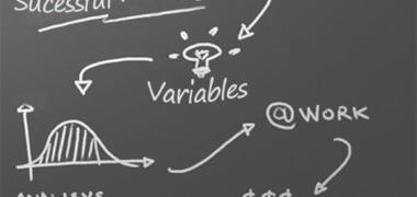Variables personnalisées de Google