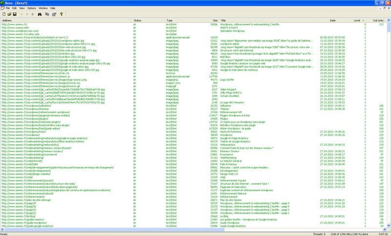 http://www.seomix.fr/wp-content/uploads/2010/10/logiciel-xenu.jpg
