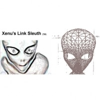Xenu un logiciel SEO