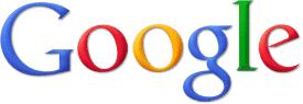 Le SEO en France se résume à Google