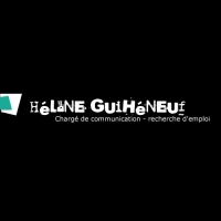 Hélène Guihéneuf