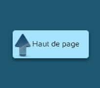 Javascript Haut de Page