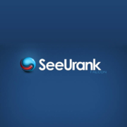 SeeUrankFalcon
