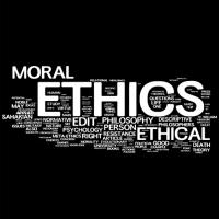 Référencement éthique
