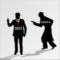 Ajax et SEO