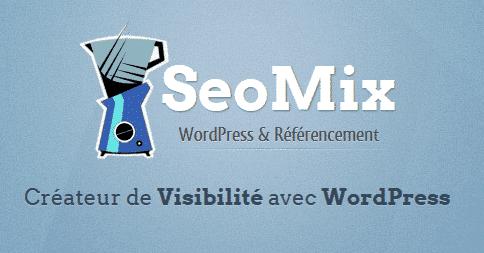 (c) Seomix.fr