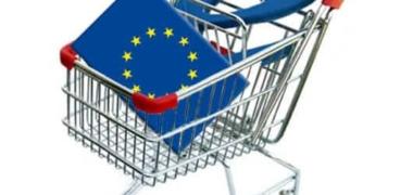 Nouvelles directives européenne pour le ecommerce