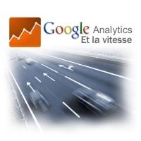 Temps de chargement et Google Analytics