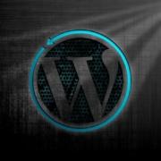 ajax theme wordpress