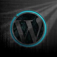 ajaxiser son theme wordpress