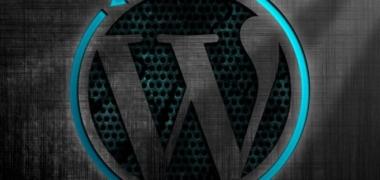 Faire de l'AJAX dans son thème WordPress