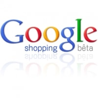 Google Shopping – Guide et optimisations