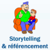 Storytelling et référencement naturel
