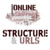 Structure et URLs en ecommerce