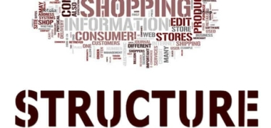 Structure et URLs en ecommerce