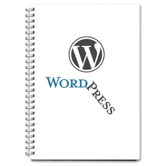 WordPress en ligne modèle datant