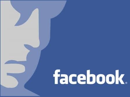 Facebook, à mi-chemin entre SMO et SEO