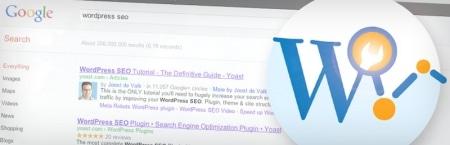 Plugin WordPress SEO, par Yoast