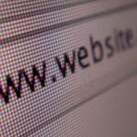 URLs et référencement naturel