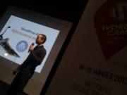 WordPress SEO - Daniel Roch