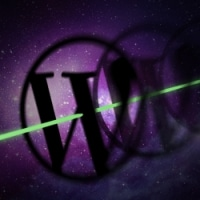 WP Deferred Javascript