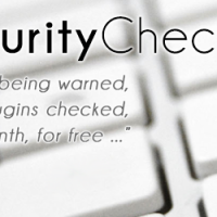 Plugin Security Checker : N'installez plus de plugins WordPress vulnérables !