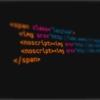Balise noscript, Google et référencement