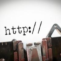 URL HTTP
