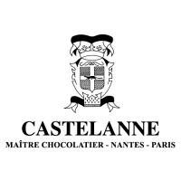 Castelanne, chocolatier à Nantes