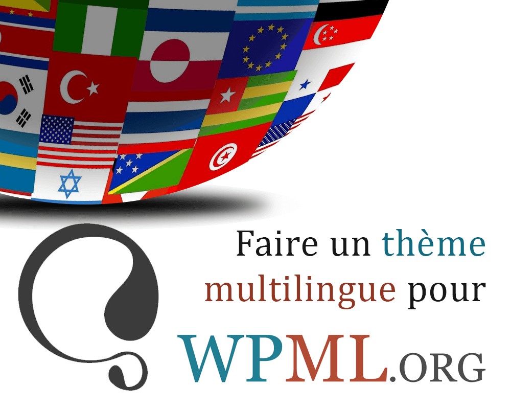 A Guide to Choosing a Multilingual WordPress Theme