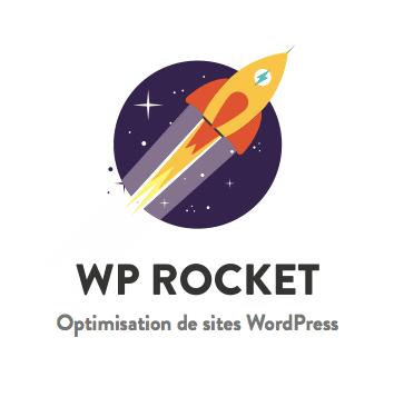 WP Rocket : test du plugin de cache