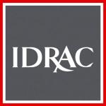 IDRAC Nantes